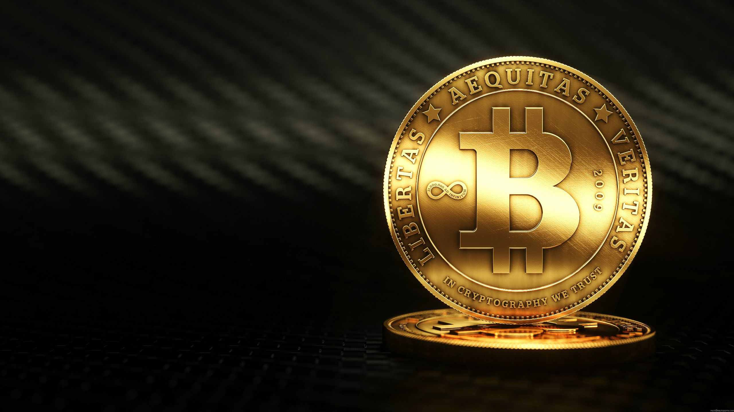 Bitcoin Trading for Great Profits and Returns