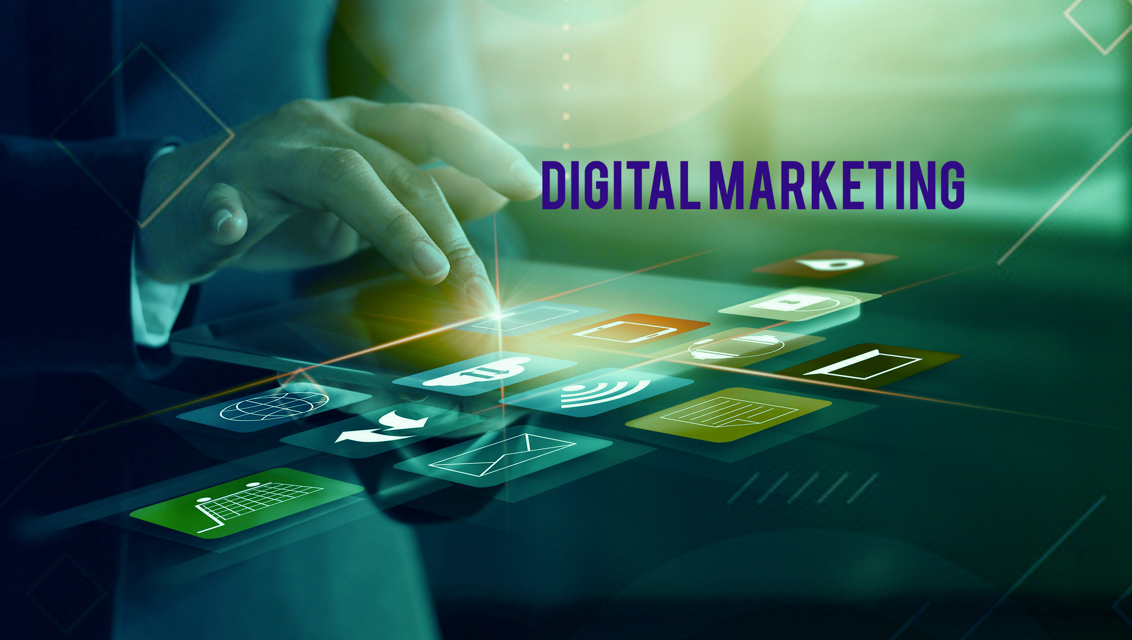 Points to be remembered before marketing digitally