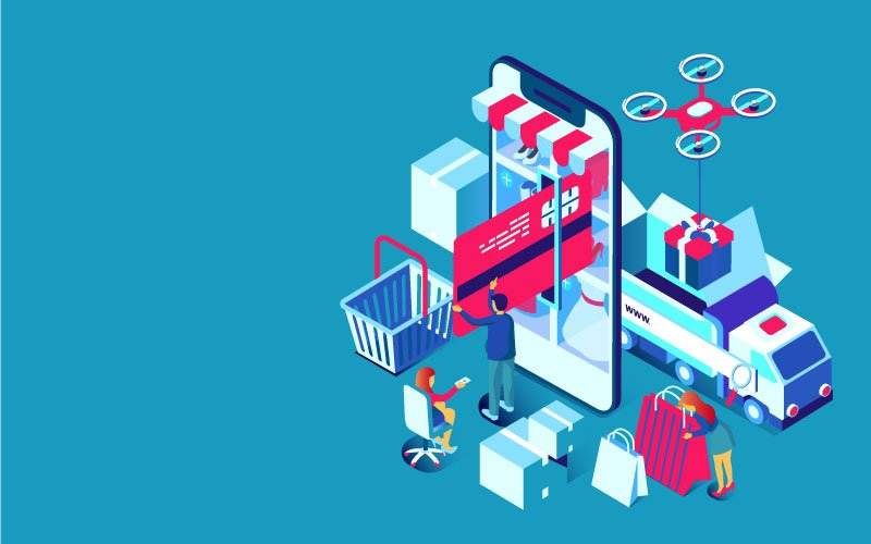 Reasons How Your Business Can Benefit From Alidropship