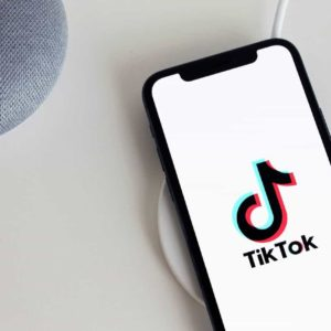 Addison Rae: Fun Facts About TikTok's Top Earner For 2020