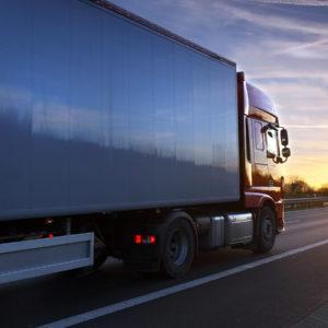 How we choose a easy online transport system